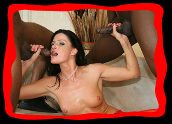 India Summer - Cuckold Extreme
